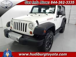 jeep wrangler oklahoma city used jeep wrangler for sale in oklahoma city ok 40 used