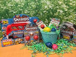 sports easter baskets non candy easter baskets and gifts kids will