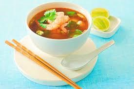 cuisine asiatique facile déco cuisine asiatique facile 77 calais 23500339 brico soufflant