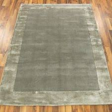 Www Modern Rugs Co Uk Http Www Modern Rugs Co Uk Res Shop Product 7540 Image1