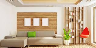 wall coverings ideas living room wallpaper bq living room