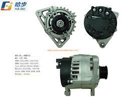 lexus gs430 alternator new alternator fits perkins engine 24481 63377462 man7462