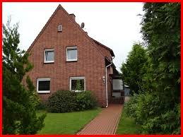 Haus Zum Kauf Haus Zum Kauf Mittelweser Immobilien Wohnungen Und Häuser In