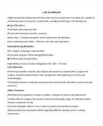exle of a functional resume mechanic resume novasatfm tk