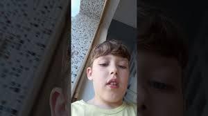 kindern geburtstag von meinem bruder youtube