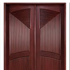 wooden door designs photos in indian wooden door designs door