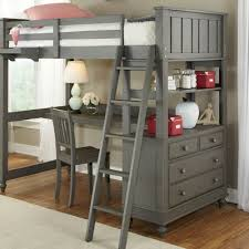 NE Kids - Ne kids bunk beds