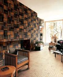 3 dimensional wood wall 3 dimensional wood tile walls