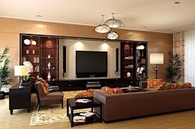 home decor pictures living room showcases fantastic room showcase designs ideas modern showcase designs for