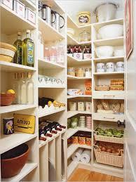 Best Hinges For Kitchen Cabinets L Shaped Corner Cabinet Hinges Archives Fzhld Net