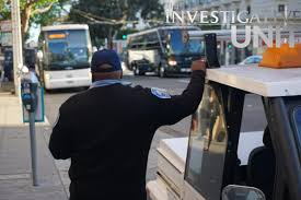 Political Ads Banned From San Francisco Buses Trains Tech Buses Commit Hundreds Of Violations On San Francisco Roadways
