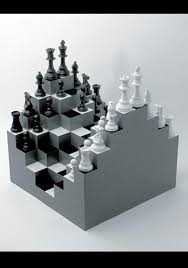 cool chess set 52 best chess sets images on pinterest chess games chess sets home