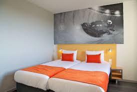 chambre d hote meyzieu réservation d hôtel hôtels meyzieu aka lodge lyon est