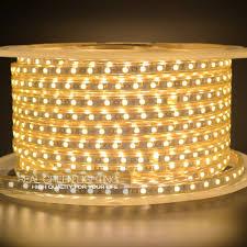 Led Strip Light Power Consumption by 5050 Led Strip Light Super Bright Led Strip Light 220v Smd Led