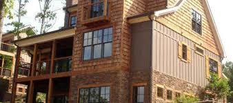 Custom House Plans With Photos Basement House Plans With Walkout Basement Walk Out Basement