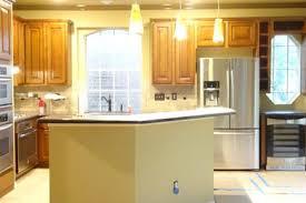 used kitchen cabinets houston kitchen cabinets houston tx us 77379 houzz