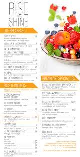sundance grill las vegas 24 hour restaurant silverton casino