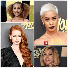 Best At Home Hair Color For Brunettes Hair Color Trends 2017 U2013 Best Hair Color Trends 2017 U2013 Top Hair