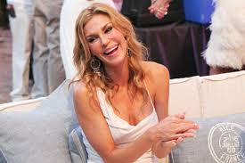 brandi glanville hair extensions brandi glanville announces movie role chops off her hair and