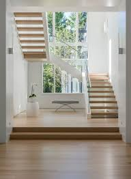stair design 20 elegant modern staircase designs you ll become fond of modern