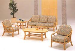 different types of sofa sets best sofa sets in india various types and guide to choose right