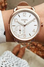 fossil black friday deals 2017 best 25 smartwatch ideas on pinterest fossil gold watch smart