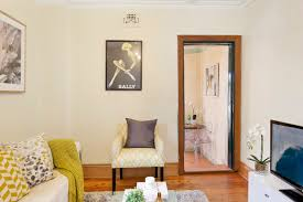 Home Design Do S And Don Ts Vault Interiors Property Styling Turn Key Furniture Packages