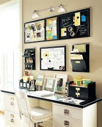 Work Office Decorating Ideas On A Budget How To Decorate Your Office At Work For Halloween Decorating Desk