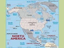 united states map with longitude and latitude cities usa latitude and longitude map free printable esl tutoring tools