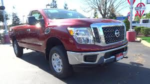 new nissan truck diesel featured new nissan in fresno lithia nissan of fresno serving