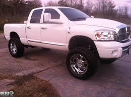 2013 dodge cummins for sale diesel truck list for sale lifted 2006 dodge 2500 5 9 cummins 6