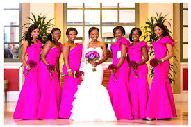 tenue africaine pour mariage tenue africaine et robe africaine pour mariage mariage africain
