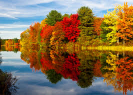 New Hampshire Scenery images Five little known facts about fall in new hampshire jpg