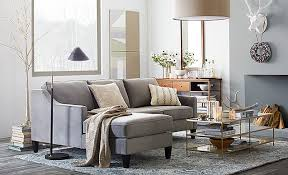 living room ideas west elm living room ideas decorating