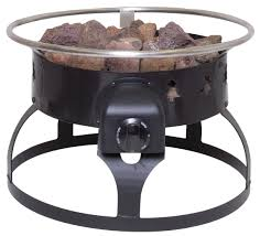 Bond Propane Fire Pit 2017 Best Top Rated Gas Fire Pits For Camping Outdoor Fire Pits