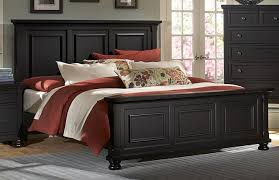Discontinued Vaughan Bassett Furniture Webzubehoercom - Discontinued vaughan bassett bedroom furniture