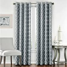 curtains for living room windows amazon com