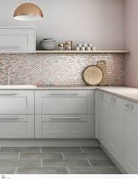 white kitchen backsplash tiles blue and white kitchen backsplash tiles luxury mosaic tile art tags