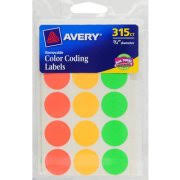 avery labels avery label templates walmart com