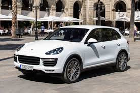 porsche suv 2015 black images of cayenne 2015 black porsche sc