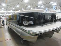 2017 avalon lsz cruise rear bench 24 u0027 for sale in algonac mi