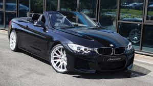 bmw series 5 convertible bmw 4 series convertible autovogue bespoke