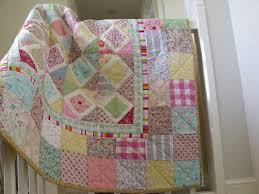 109 best patchwork quilts images on pinterest patchwork quilting