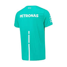 mercedes amg petronas t shirt 2017 germany mercedes amg petronas f1 team race winner t shirt
