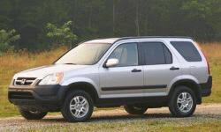 2003 honda crv vibration problems 2003 honda cr v engine problems and repair descriptions at truedelta