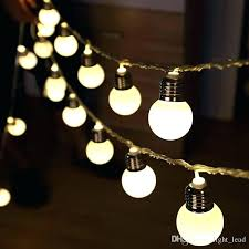 battery led string lights battery led string lights led battery led string lights for garland