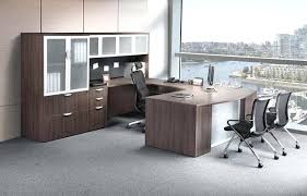 Office Chair Suppliers Design Ideas Office Desk Commercial Office Desks Lovely Idea Refurbished