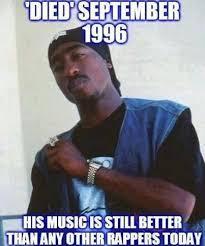Tupac Memes - poised memes image memes at relatably com
