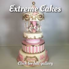 gallery the gourmet cake company
