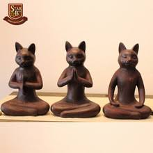 zen garden ornaments zen garden ornaments suppliers and